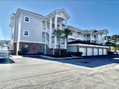 4839 Carnation Cir #201, Myrtle Beach, SC 29577