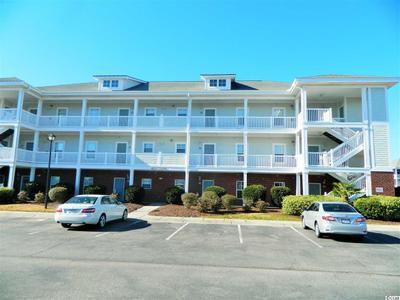 500 Wickham Dr #1065, Myrtle Beach, SC 29579