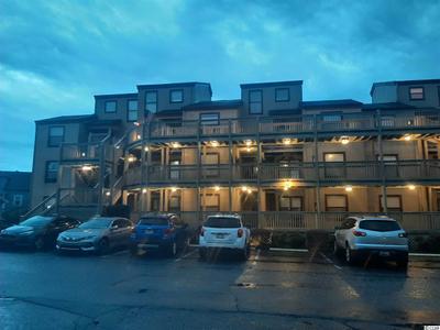 501 Maison Dr #G7, Myrtle Beach, SC 29572
