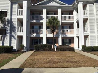 617 Waterway Village Blvd #6-A, Myrtle Beach, SC 29579