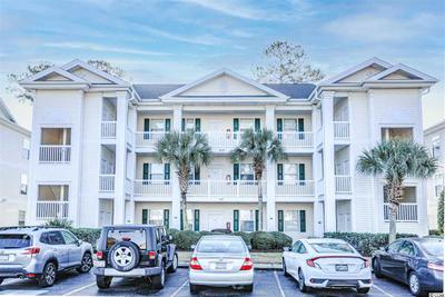 628 River Oaks Dr #55-H, Myrtle Beach, SC 29579
