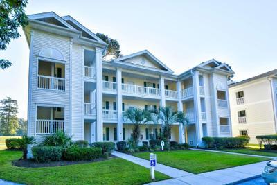 654 River Oaks Dr #45G, Myrtle Beach, SC 29579