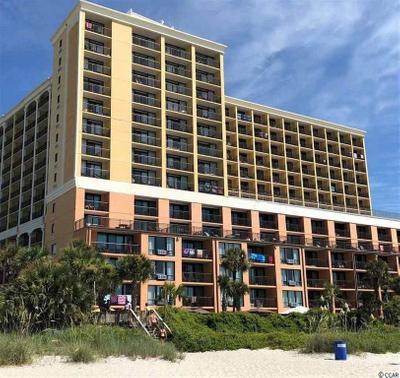 6900 N Ocean Blvd #1034, Myrtle Beach, SC 29572