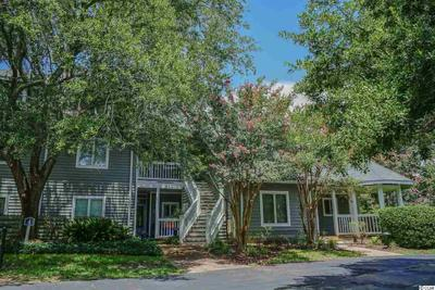 726 Windermer By The Sea Cir #4F, Myrtle Beach, SC 29572
