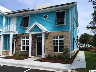 796 Sail House Ct, Myrtle Beach, SC 29577
