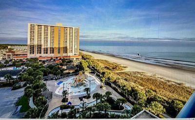 8560 Queensway Blvd #207, Myrtle Beach, SC 29572