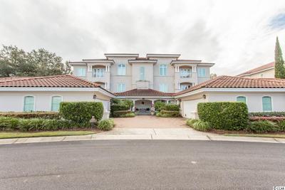 8578 San Marcello Dr #3-201, Myrtle Beach, SC 29579