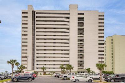 9500 Shore Dr #4E, Myrtle Beach, SC 29572