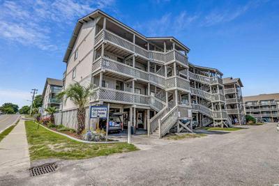 9621 Shore Dr #H-133, Myrtle Beach, SC 29572