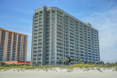 9820 Queensway Blvd #1001, Myrtle Beach, SC 29572