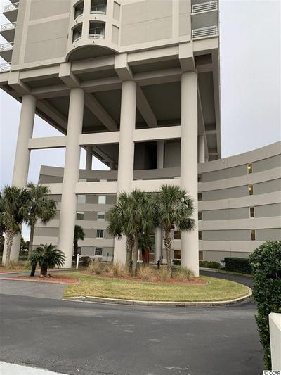 9840 Queensway Blvd #1819, Myrtle Beach, SC 29572