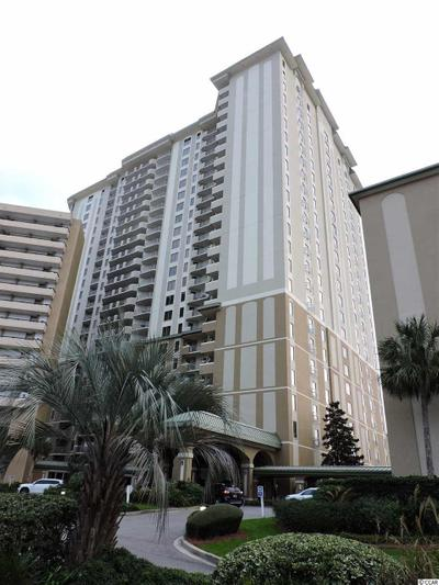 9994 Beach Club Dr #1004, Myrtle Beach, SC 29572