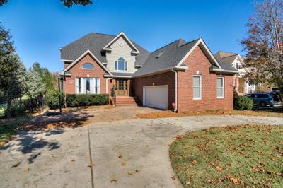 301 E Shoreline Dr, North Augusta, SC 29841
