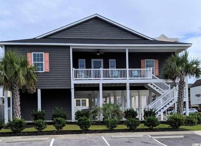 200 21st Ave S, North Myrtle Beach, SC 29582