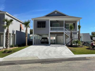 230 9th Ave S, North Myrtle Beach, SC 29582