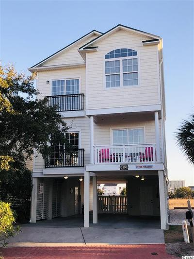 2400 Pointe Marsh Ln, North Myrtle Beach, SC 29582
