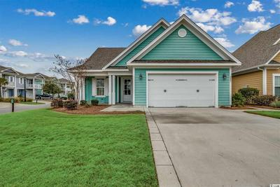5007 White Iris Dr, North Myrtle Beach, SC 29582