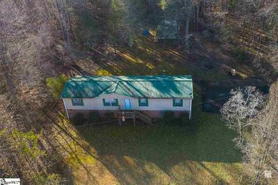 112 Possum Holler, Pickens, SC 29671