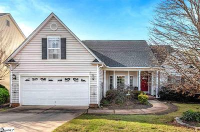 5 Crown Empire Ct, Simpsonville, SC 29681