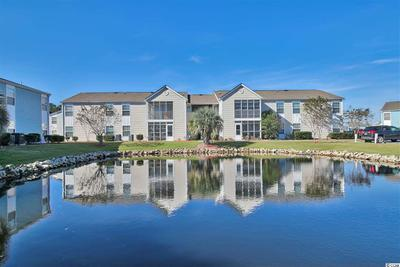 2187 Clearwater Dr #A, Surfside Beach, SC 29575