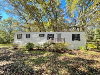 330 Knox Cove Rd, Westminster, SC 29693