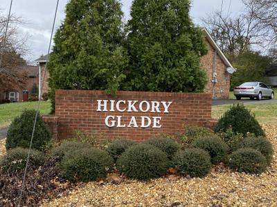 496 Hickory Glade Dr, Antioch, TN 37013