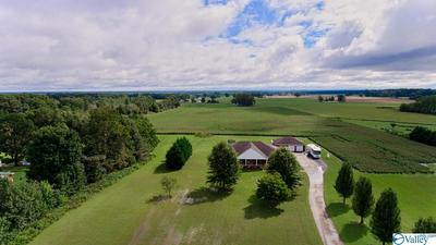 48 Old Baptist Rd, Ardmore, TN 38449