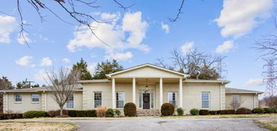 1946 Old Hickory Blvd, Brentwood, TN 37027