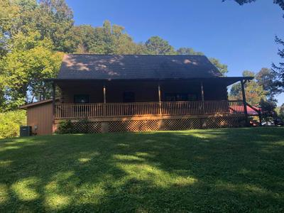 3639 Tunnel Hill Rd Sw, Cleveland, TN 37311