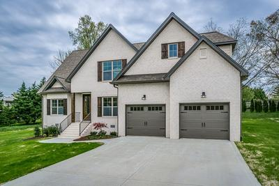 879 Oaklawn Ct, Cookeville, TN 38501