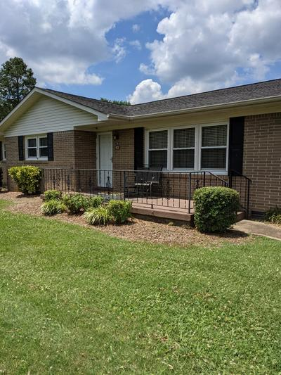 200 Patrick St, Estill Springs, TN 37330