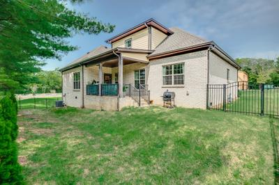 2006 Eagle View Rd, Hendersonville, TN 37075 - MLS #2190693