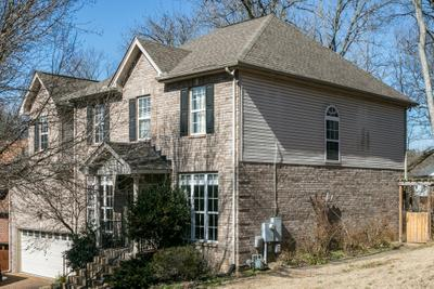 1236 Andrew Donelson Dr, Hermitage, TN 37076