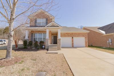 1640 Robindale Dr, Hermitage, TN 37076
