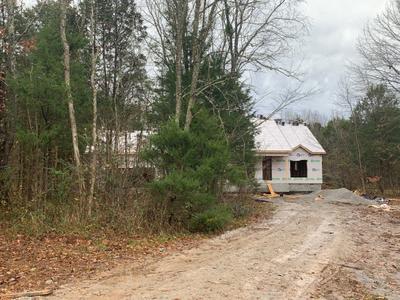 2251 Old Farmington Rd, Lewisburg, TN 37091