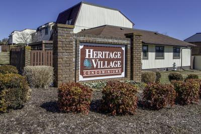 1021 Heritage Dr, Madison, TN 37115