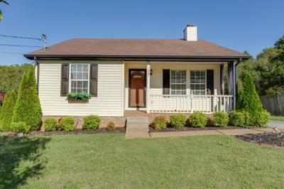 1137 Sioux Ter, Madison, TN 37115