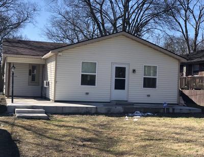 256 Robinwood Ave, Madison, TN 37115