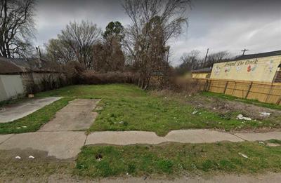 1359 Thomas St, Memphis, TN 38107