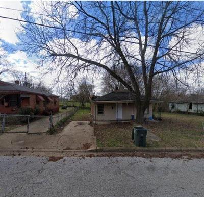 155 Silverage Ave, Memphis, TN 38109