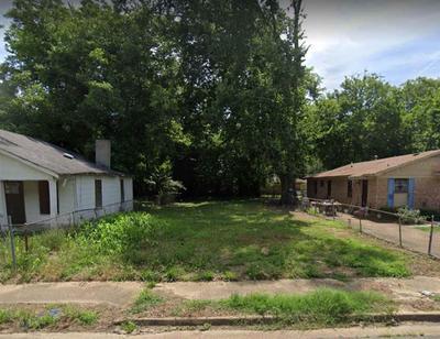 1612 Harmen St, Memphis, TN 38108