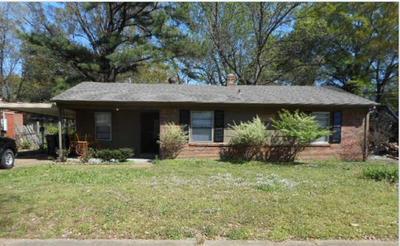 1740 Maxine St, Memphis, TN 38111