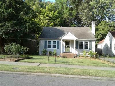 3108 Cowden Ave, Memphis, TN 38111