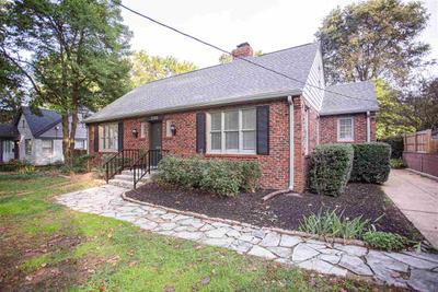 3350 Highland Park Pl, Memphis, TN 38111