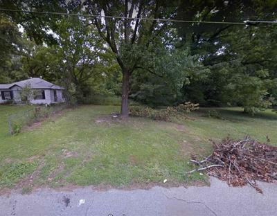 3490 Ardmore St, Memphis, TN 38127