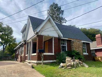 731 Breedlove St, Memphis, TN 38107