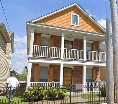 904 Porter St, Memphis, TN 38126