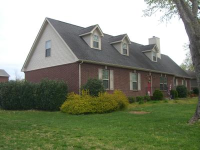 1318 Tomahawk Trce, Murfreesboro, TN 37129
