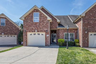 2208 Stanford Ct, Murfreesboro, TN 37130