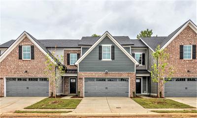2607 Leawood Ct #25, Murfreesboro, TN 37128